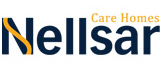 Care Home Bromley Park - Nursing & Dementia Care | Nellsar Care
