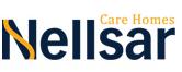 Care Home Bromley Park - Nursing & Dementia Care | Nellsar Care