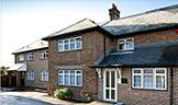 Sonya Lodge Care Home in Dartford