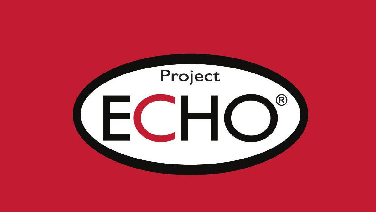 Echo Project