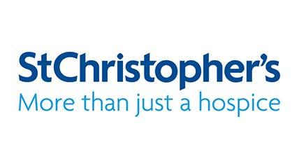 St Chrsitopher's Hospice